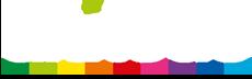Amrod Corporate Logo