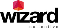 Wizard Corporate Logo
